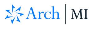 Arch MI company logo
