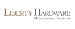 Liberty Hardware Logo