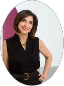 Sepi Saidi